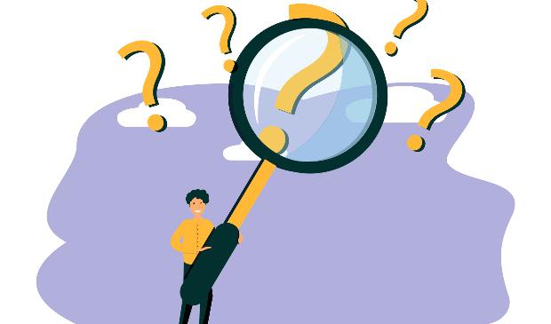 Hora da vistoria: o que preciso saber? Riva Incorporadora