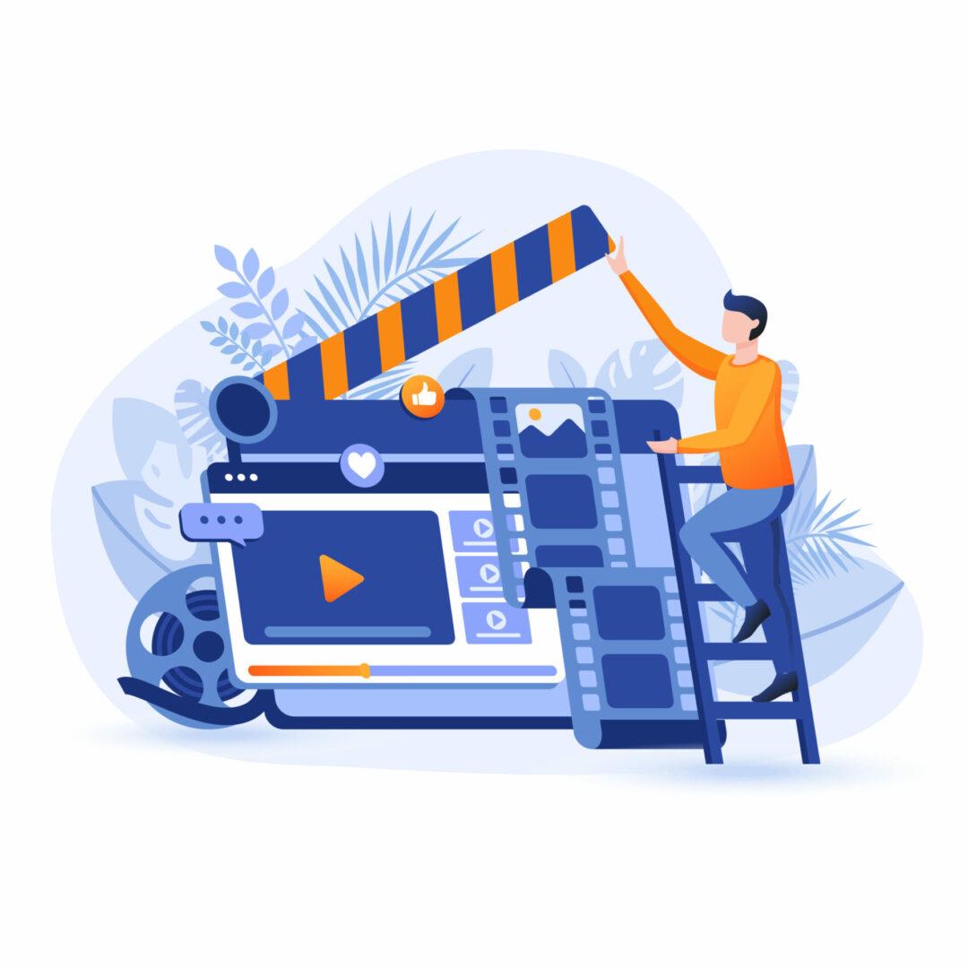 Processo de compra em tempos de quarentena – o primeiro episódio do Videocast Direcional Riva Incorporadora