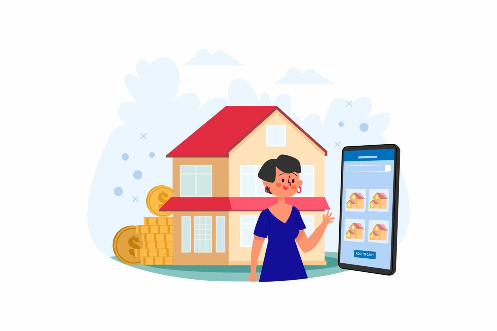 Como escolher os melhores imóveis do Minha Casa Minha Vida? Riva Incorporadora