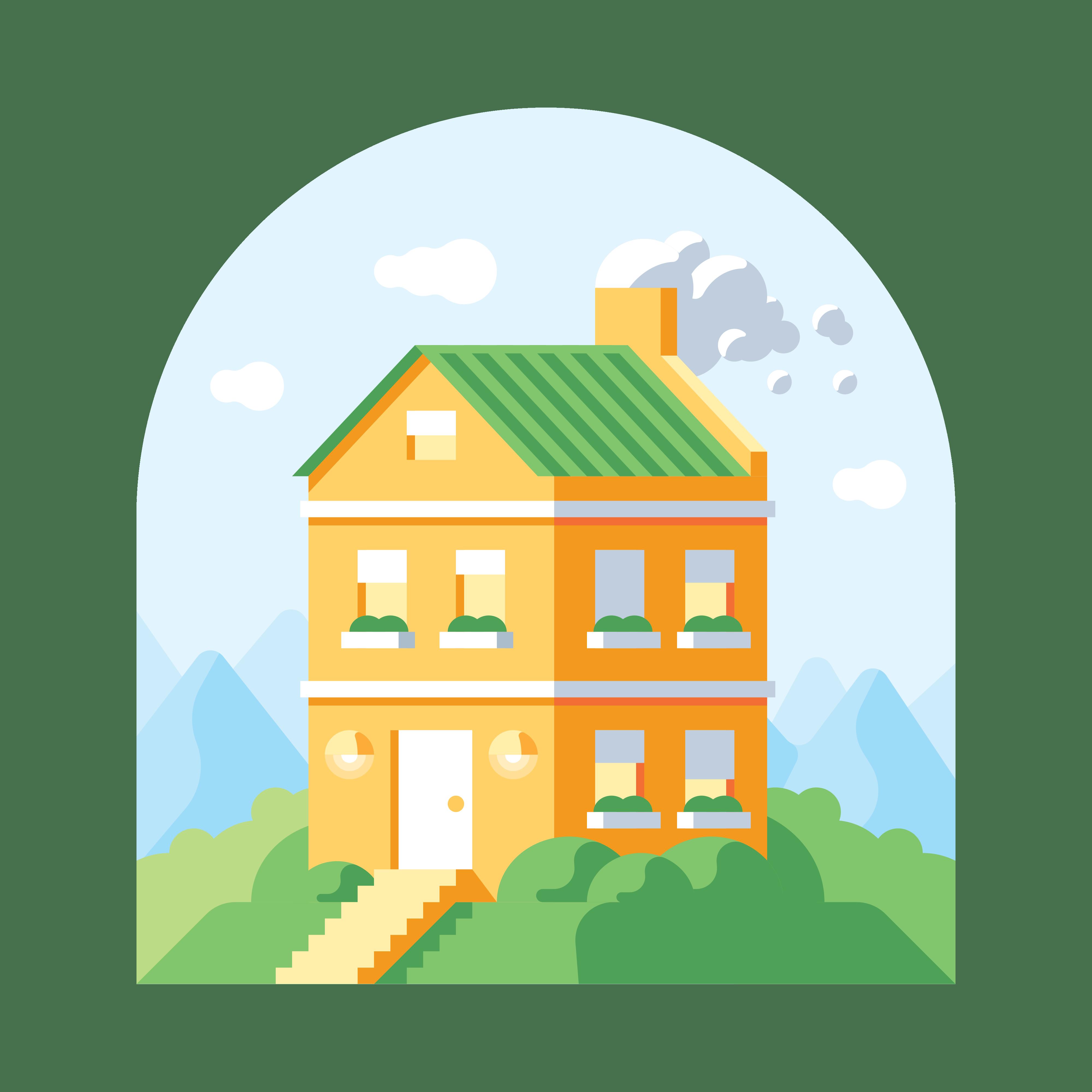 Dicas práticas para realizar o sonho da casa própria — confira o novo episódio do Videocast Direcional Riva Incorporadora