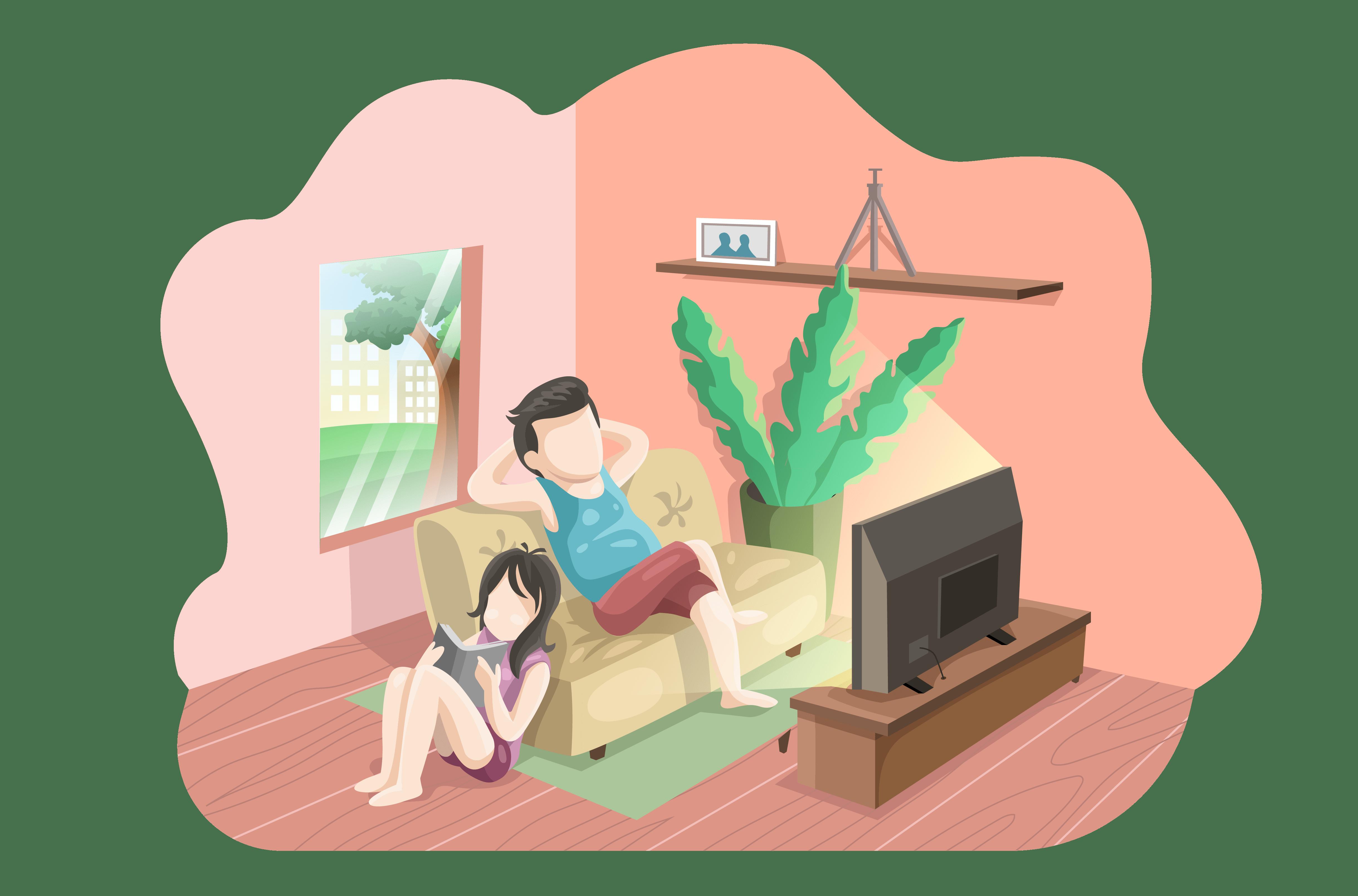 Sonho da casa própria: sou autônomo, posso realizar? Riva Incorporadora