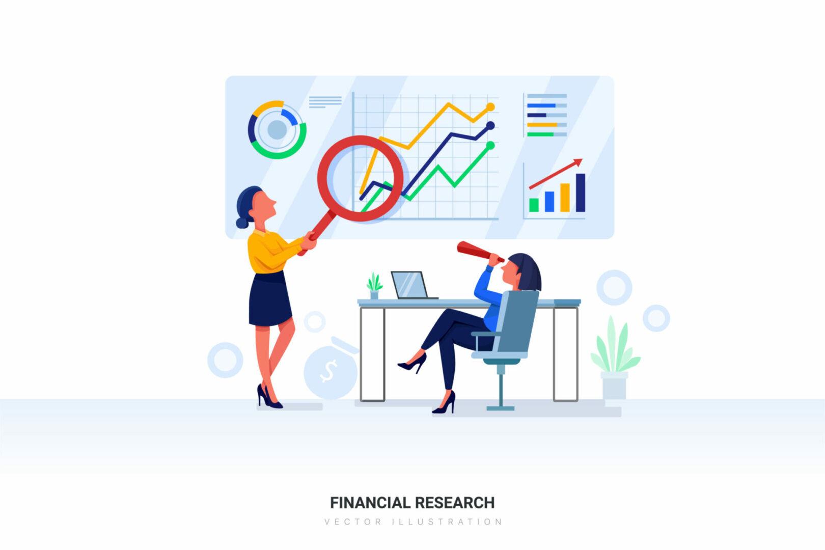 Especialista dá dicas para elaborar um planejamento financeiro para comprar imóvel Riva Incorporadora