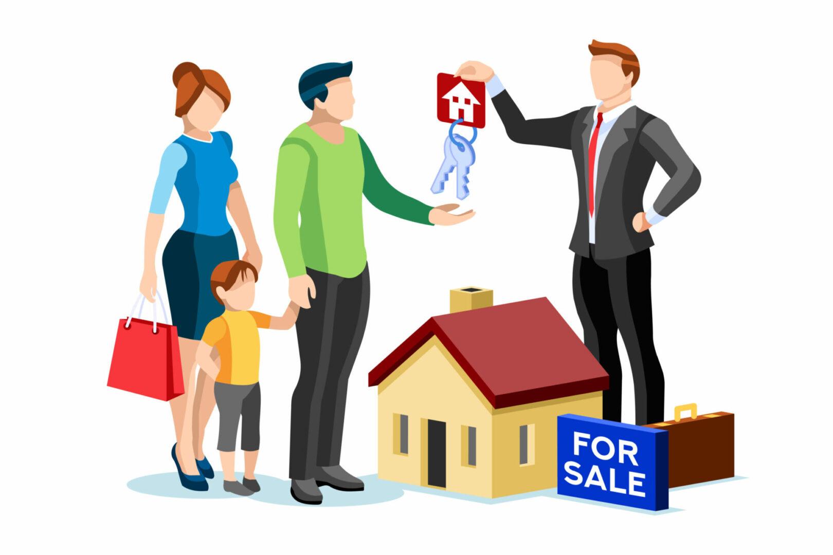 [Infográfico] Compra de apartamento: vale a pena investir na casa própria no cenário atual? Riva Incorporadora