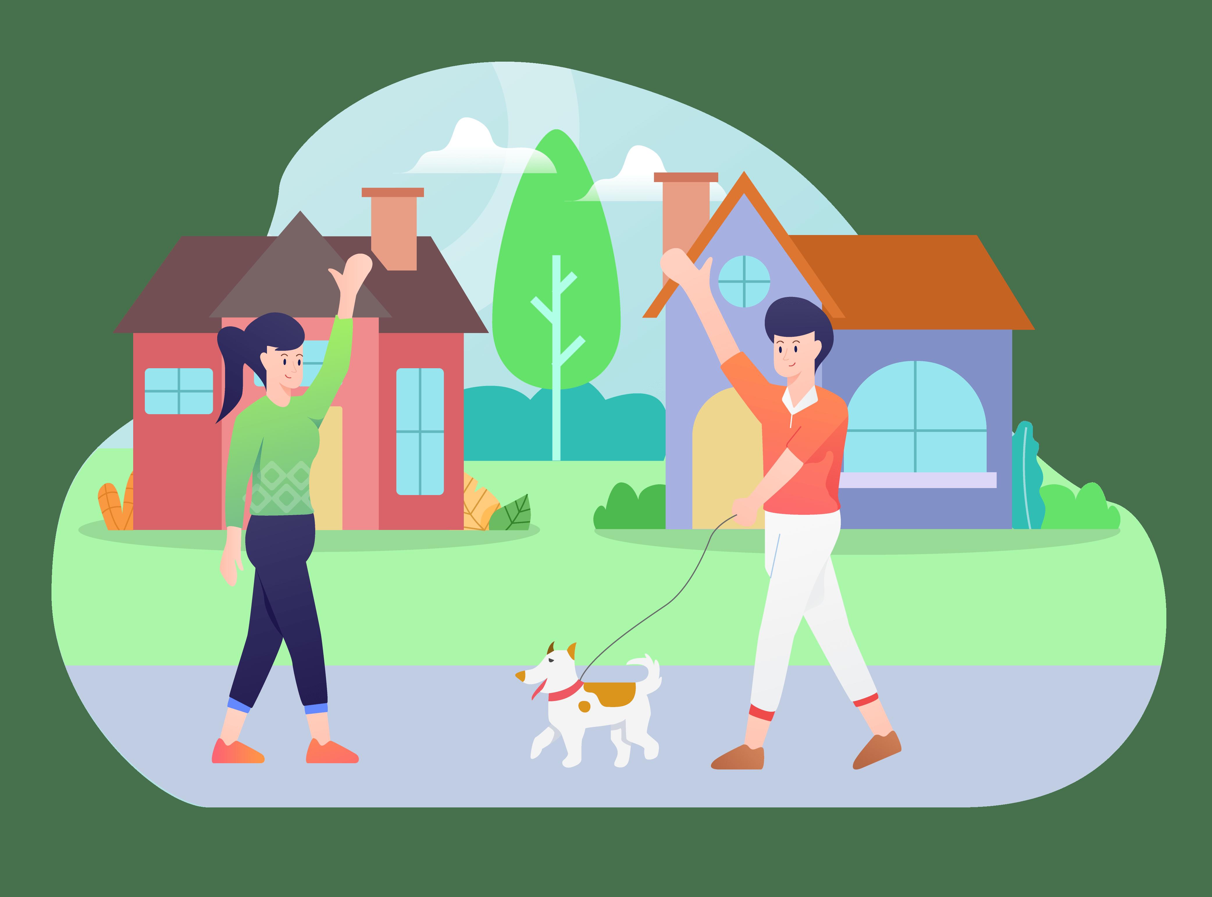 Conheça as 5 regras de boa convivência em condomínio