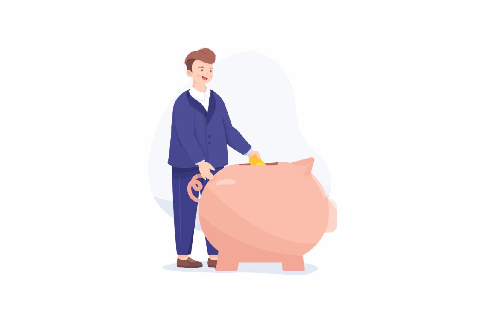 Você sabe como utilizar o FGTS para compra de imóvel? Entenda mais! Riva Incorporadora