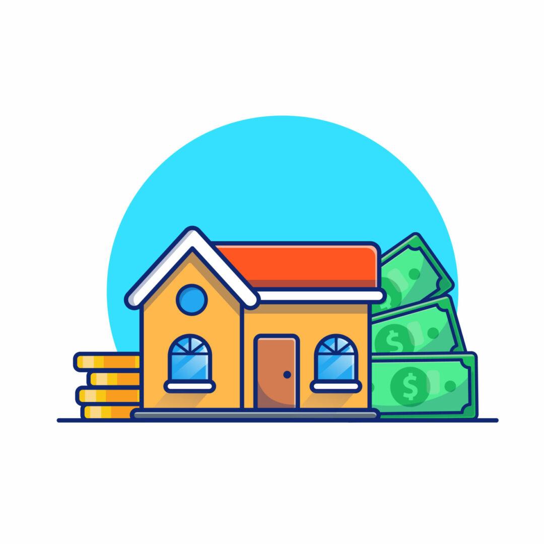 Minha Casa Minha Vida 2021: o que é preciso saber sobre o assunto? Riva Incorporadora