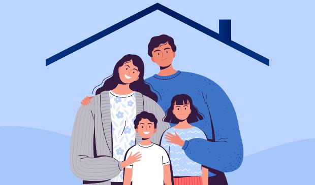 Casa Verde e Amarela: conheça o novo programa de habitação do governo Riva Incorporadora