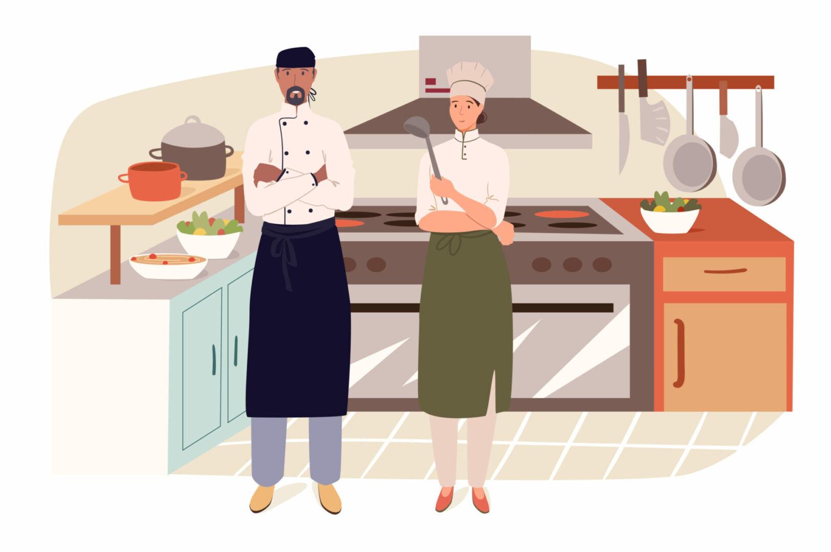 Coifa, depurador ou exaustor: escolha a melhor opção para a cozinha Riva Incorporadora