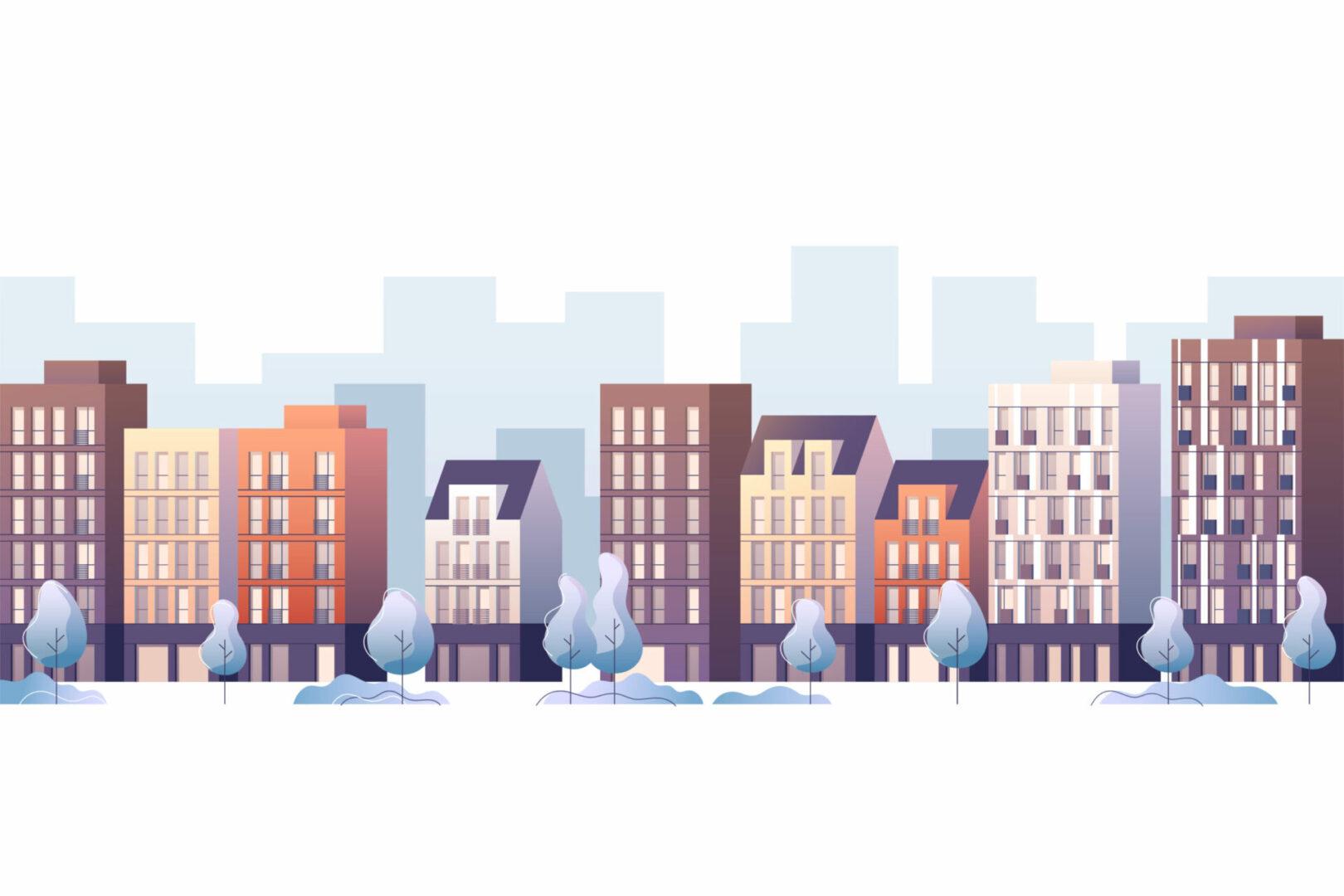 Apartamento Minha Casa Minha Vida: por que a Direcional é a melhor escolha? Riva Incorporadora
