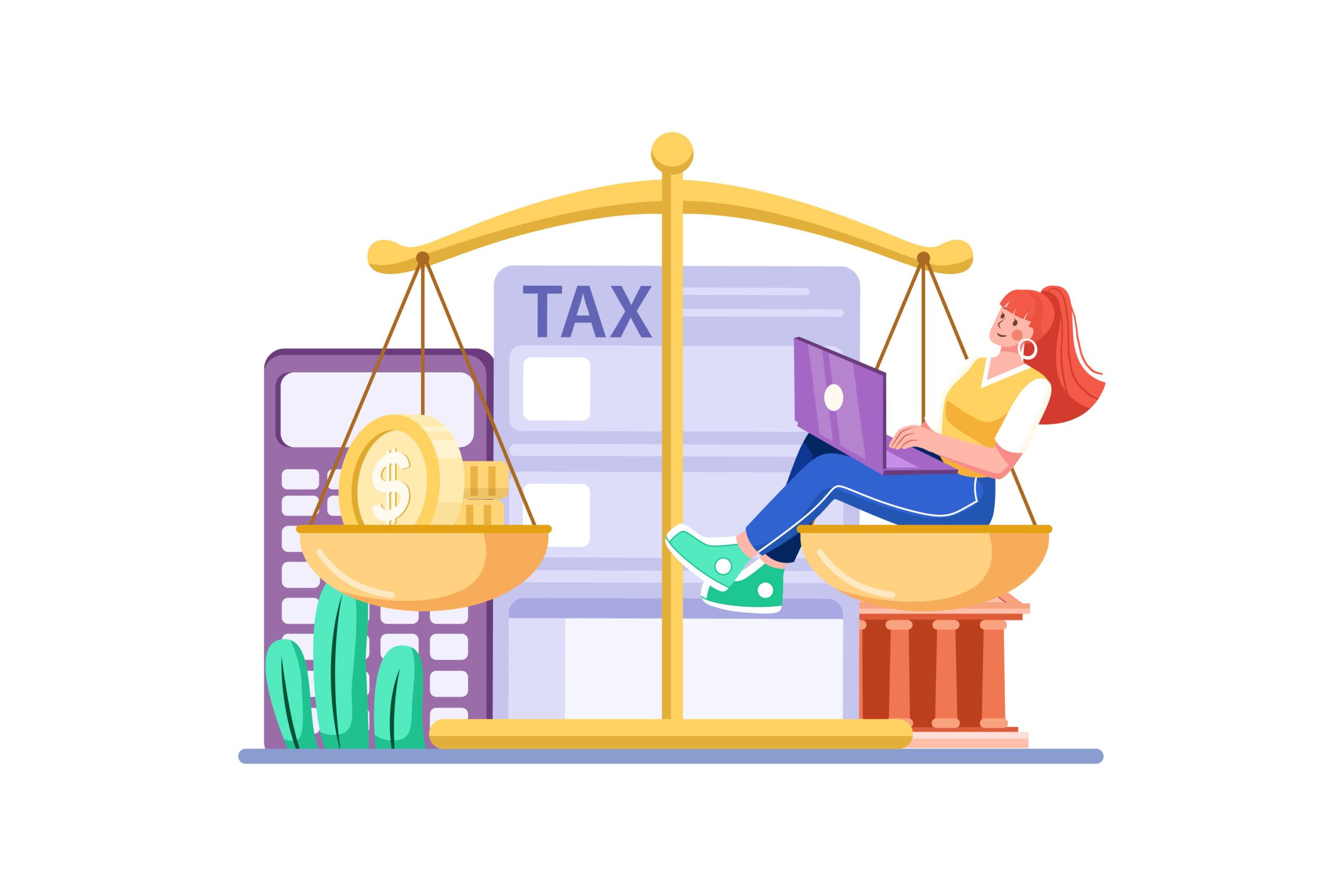 Como funciona o pagamento do Imposto de Renda? Riva Incorporadora