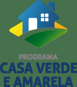 programa_casa_verde_e_amarela