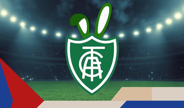 Direcional e América Mineiro retornam parceria de grande sucesso.