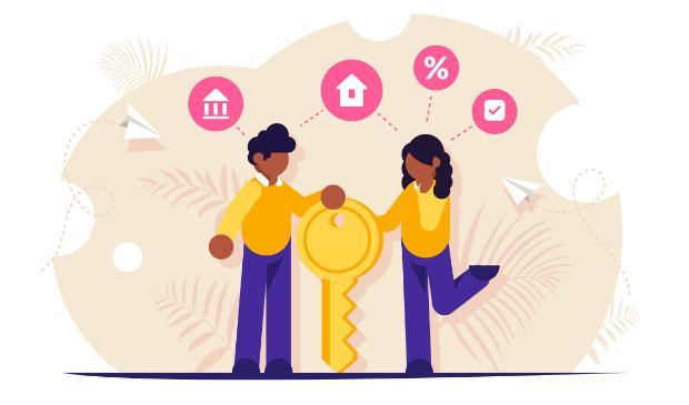 Saiba como comprar apartamento pelo programa Casa Verde e Amarela Riva Incorporadora