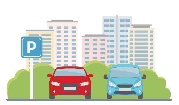 Vagas de garagem em condomínio: como manter uma boa convivência Riva Incorporadora